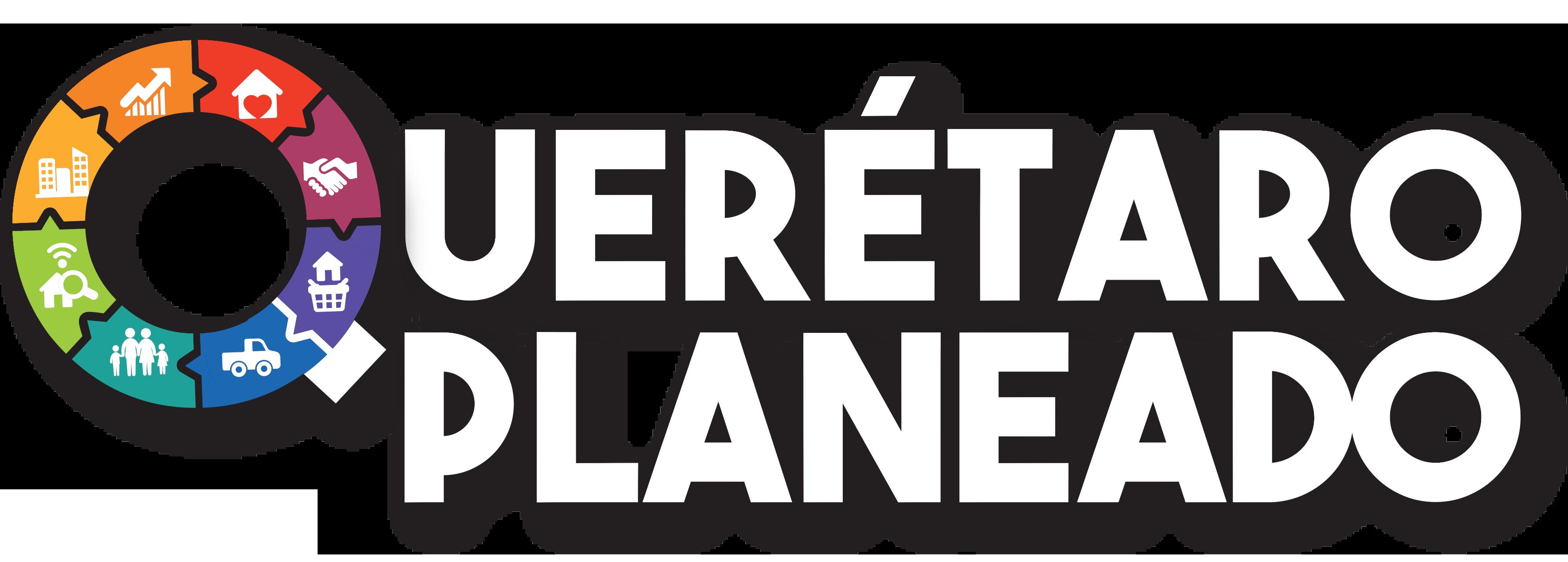 Foro Intergremial Querétaro Planeado